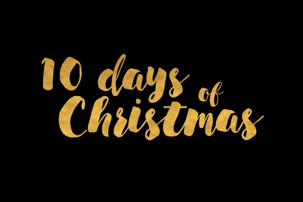 10-days-blog