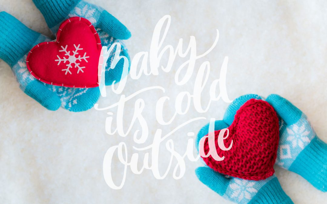 Freebies: Images For Your Holiday Facebook Posts